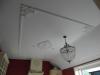 keukenplafond